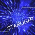 star-644004_1920-min-min