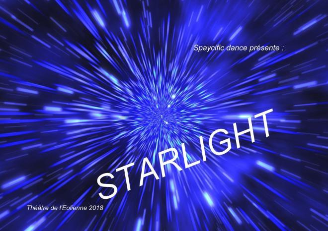 Star 644004 1920 min min